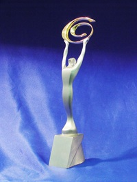 PP-COC_Cast-Metal-Trophy-Champion-of-Champio-1.jpg