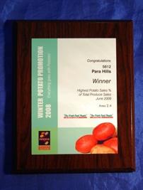 PS1W_AwardPlaqueWollworths.jpg