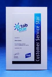 PSM1_Award_Plaque_TabStar.jpg