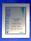 PSM2_AwardPlaque.jpg