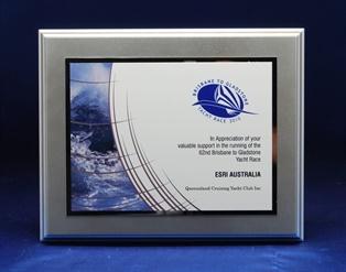 PSS2_AwardPlaque.jpg