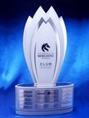 PTAC3_1-Prestige_Trophy-Perpetual-Newcastle--1.jpg
