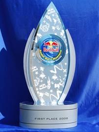 REDB-SURF_Custom_Trophy-Red-Bull-Junior-Mast-1.jpg