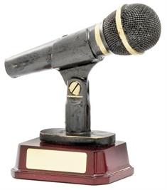 RF3311_MicrophoneTrophies.jpg