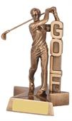 RST207_GolfTrophies.jpg