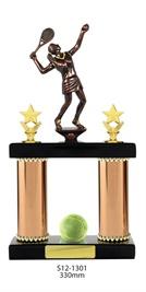 S121301_TennisTrophies.jpg