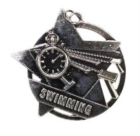 SM2AG_Medallion-1.jpg