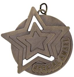 SM9AG_MedallionGeneralStar.jpg