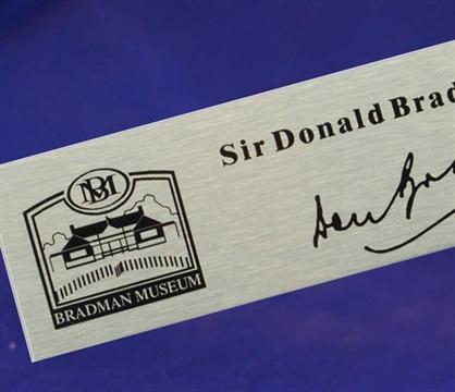 Title-Plate-Sublimation-Print---Sir-Donald-B-1.jpg