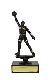 W120906_BasketballTrophies.jpg