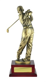 W121703_GolfTrophies.jpg