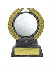 W122103_GolfTrophies.jpg