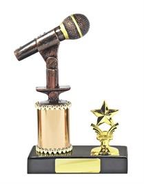 W124808_MicrophoneTrophies.jpg