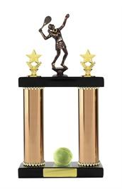 W125301_TennisTrophies.jpg