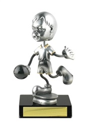 W125514_BowlingTrophies.jpg