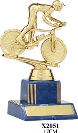 X2051_CyclingTrophies.jpg