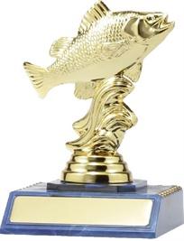 X2071_FishingTrophies.jpg