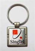 a09032_promotional-key-rings.jpg