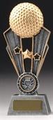a1481_golf-trophies.jpg