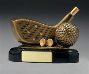 A243_GolfTrophies.jpg