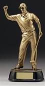 a374_golf-trophies.jpg