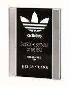 aa3760_discount-acrylic-trophies.jpg