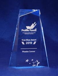 aa3821sbl_prolife-foods-acrylic-trophy.jpg