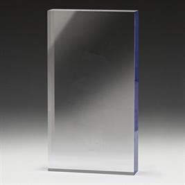 ac103-alt_discount-acrylic--awards-trophies.jpg