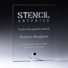 ac21_discount-acrylic-trophies-2.jpg