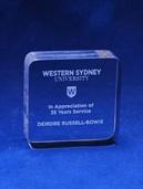 ac75_acrylic-trophy-wsu.jpg