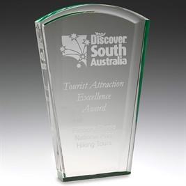 ac814_discount-acrylic-trophies.jpg