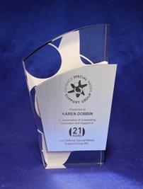 aca4-ll-250_acrylic-trophy-defence-special-n-1.jpg