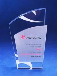 aca4-lp-180_acrylic-trophy-with-metalex-facia.jpg
