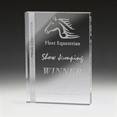 ack17_discount-acrylic--awards-trophies.jpg