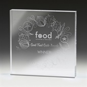 ack26_discount-acrylic--awards-trophies.jpg