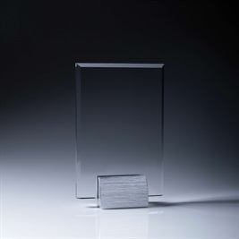 acm910_discount-acrylic-trophies.jpg