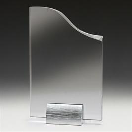acm920-alt_discount-acrylic--awards-trophies.jpg
