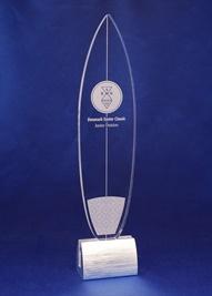 acme1-s_acrylic-printed-award-2.jpg