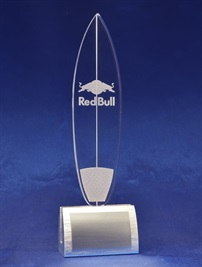 acme1-sbl_acrylic-surfboard-trophy-large.jpg