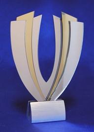 acmv_acylic-victory-trophy.jpg