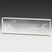 acn200_discount-acrylic--awards-trophies.jpg