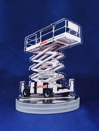 acp1-dt_acrylic-deal-toy-milestone-1-1.jpg