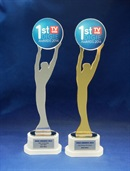 acpf_acrylic-champion-trophy.jpg