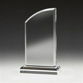 act02b_acrylic-trophies.jpg
