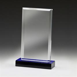 act03b_acrylic-trophies.jpg