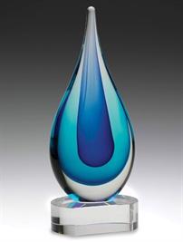 ag311_discount-artistic-glass-trophies.jpg