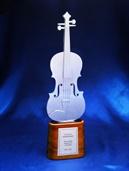 andre-rieu-violin-trophy-1.jpg