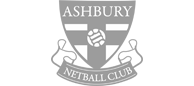 Ashbury Netball, Ashbury New South Wales