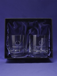 b25089-280_3-whiskey-glasses-pair-with-gift-box.jpg