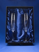 b40415-220_3-champagne-flute-pair-with-gift-box.jpg